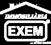 Inmobiliaria EXEM logo